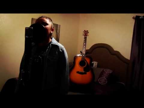 Corre - Jesse y Joy (Cover by Cecily)