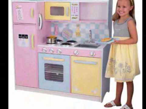 Некст Детская Одежда Официальный Сайт Каталог Распродажа