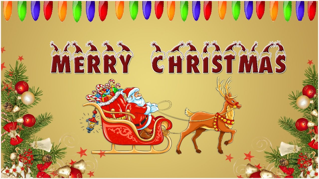 How to create an animated christmas card in photoshop in tamil how to create an animated christmas card in photoshop in tamil kristyandbryce Choice Image
