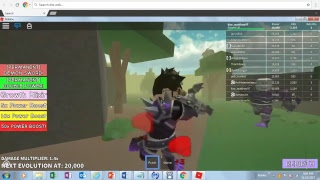 kier matthew YT plays roblox and more!