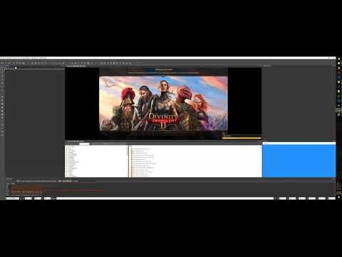 Divinity Engine 2 Spell Creation Tutorial (Grenade spells