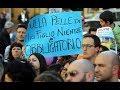 Vaccini Obbligatori - Il video che smentisce tutte le dichiarazioni della Lorenzin!