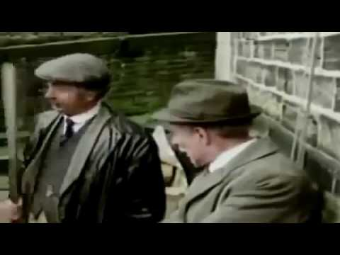 Last of the Summer Wine S02E06 Ballad For Wind Instruments and Canoe