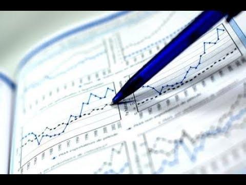 Стратегии ценообразования - секреты бизнеса
