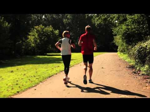 running-insights:-durch-laufen-abnehmen?