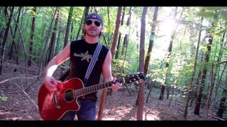 Black Horse Run: Mason-Dixon Line (Official Music Video)