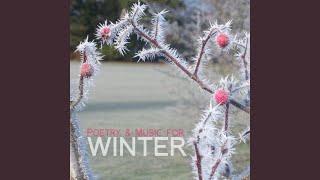 The Seasons, Op. 37: No. 12, December, Christmas