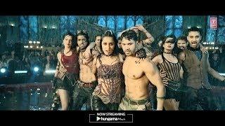 اغنية هندية حماسية 2020 🔥Mukabla موكابلا🔥 فارون و شرادها رووعه