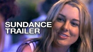 Sundance (2013) - Social Butterfly Trailer - Anna Margaret Hollyman Movie