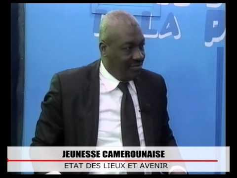Afrique Media Production  LE DEBAT DE LA PRESSE  DU  09   02  2013