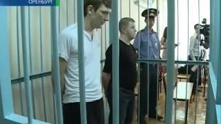 видео Судебное решение по ст. 115 ч.2 п.13 УК Украины