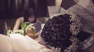 Engaged :)