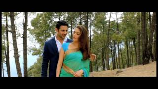 O Mahiya | Viyah 70 K.M | Javed Ali & Shaveeta Pandit  | Full Official Music Video