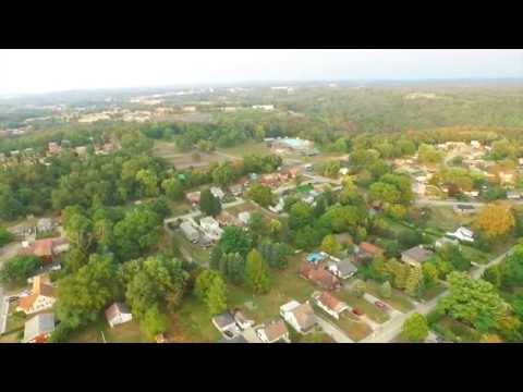 Pioneer Park Monroeville PA