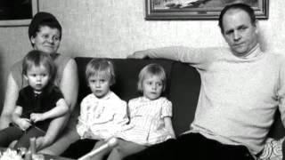 Gruvstrejken 1969 - Svenska Händelser (SVT Play)