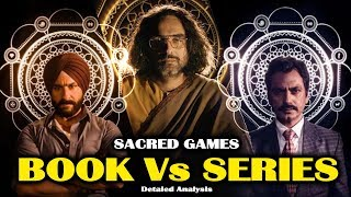 sacred-games-book-vs-series-actual-differences-in-hindi-bnp