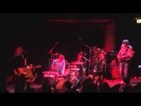 Deep Creep at The Great American Music Hall, San Francisco, CA 8/21/14 [FULL SET]