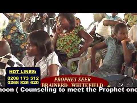 Specialities of The Prophet