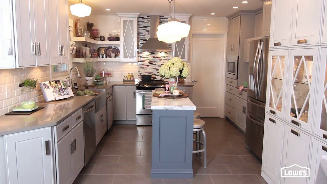 Top 40 Kitchen Makeover On A Budget For Small Room Diy Ideas Before And After Backsplash 2018