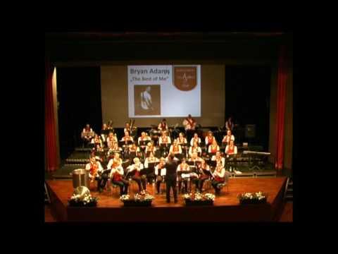 Musikvereinigung Duisburg-West DSB e.V. -