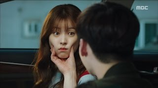 Video [W] ep.15 Lee Jong-suk and Han Hyo-joo met again 20160908 download MP3, 3GP, MP4, WEBM, AVI, FLV April 2018