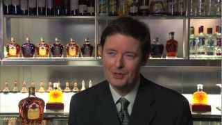 How Should I Store My Crown Royal?