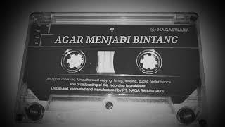 SoFt Band ' Agar Menjadi Bintang '  (2003)