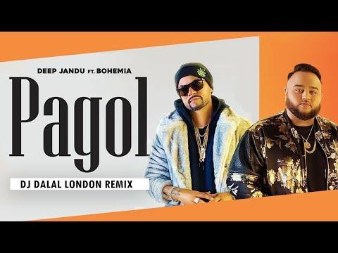 arey-pagol-hoye-jabo-ami-|-club-remix-|-dj-dalal-london-|-aidm-|-deep-jandu-|-bohemia-|-latest-song
