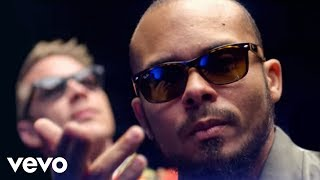 Watch Major Lazer Come On To Me ft Sean Paul video