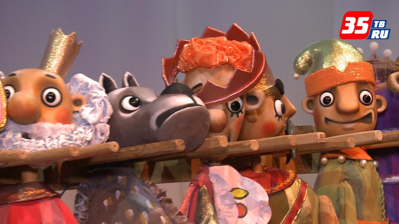 Кукольный театр жирафики теремок. Цены, отзывы покупателей о товаре и магазинах, условия доставки и возврата — всё на одной странице.