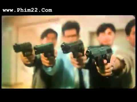 Phim Đặc Cảnh Đồ Long 2   Chung Tử Ðơn   Dac Canh Do Long 2   Chung Tu Ðon   Phim moi nhat   Xem Phim Nhanh   Xem Phim Online   Trailer  Hinh Anh  Thong Tin Phim