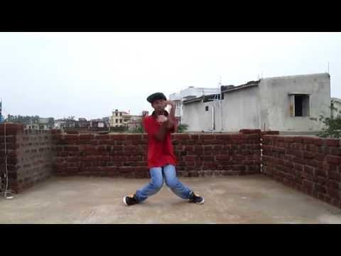 Issey Kehte Hain Hip Hop | Yo Yo Honey Singh| NDC | Swayanshu