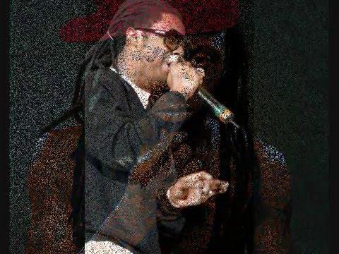 Best of Ludacris vs. Best of Lil Wayne