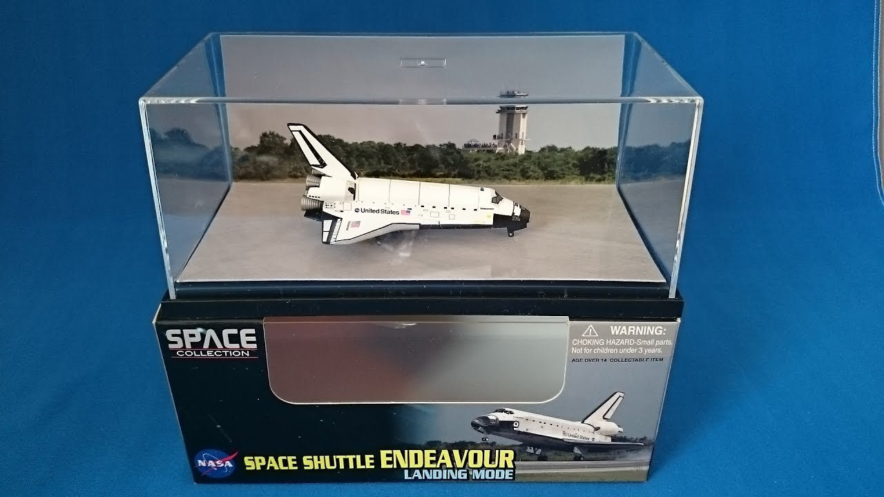 space shuttle endeavour last mission - photo #16