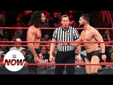 5 things you need to know before tonight's Raw: Feb. 19, 2018
