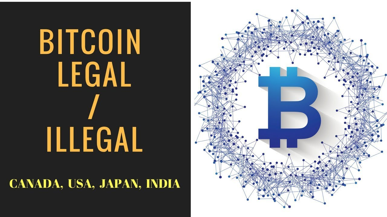 How to buy bitcoin in usa from india