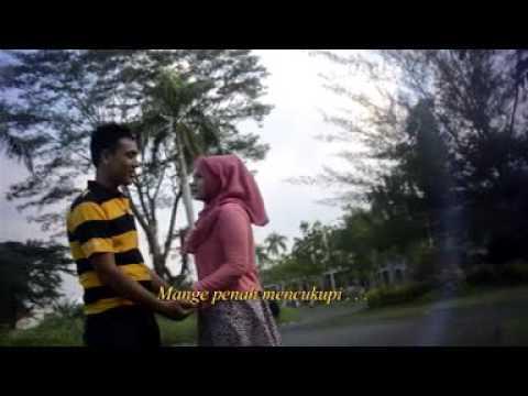 Sopan Sopian - Fahami (Lagu Alas Baru 2016 Album 20 Mayem)