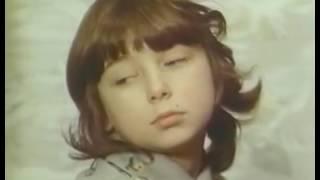 Прекрасный детский фильм Меняю собаку на паровоз 1975 & Осторожно Василек 1985