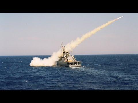 Türk Deniz Kuvvetleri 2015 | Turkish Naval Forces HD