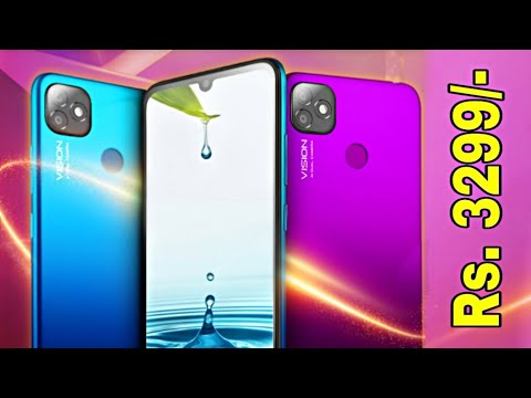 Best Smartphone Under 4000 In India 2020 ⚡ Top Mobile Phone Under 4000 | Amit Technology