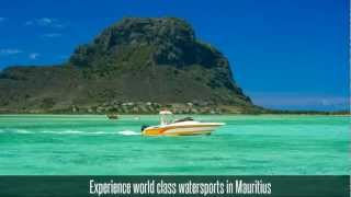 Mauritius Packages, Mauritius Tourism Packages with MakeMyTrip