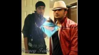 Yo Yo HoNeY SiNgH All NeW  RaP 2011 - 2012