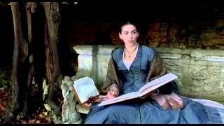 Тайна леди Одли 2000 Драма мелодрама экранизация