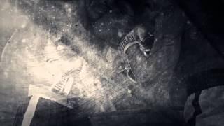 Hurricane Mixtape - Primo - Tanto Rumore Per Nulla