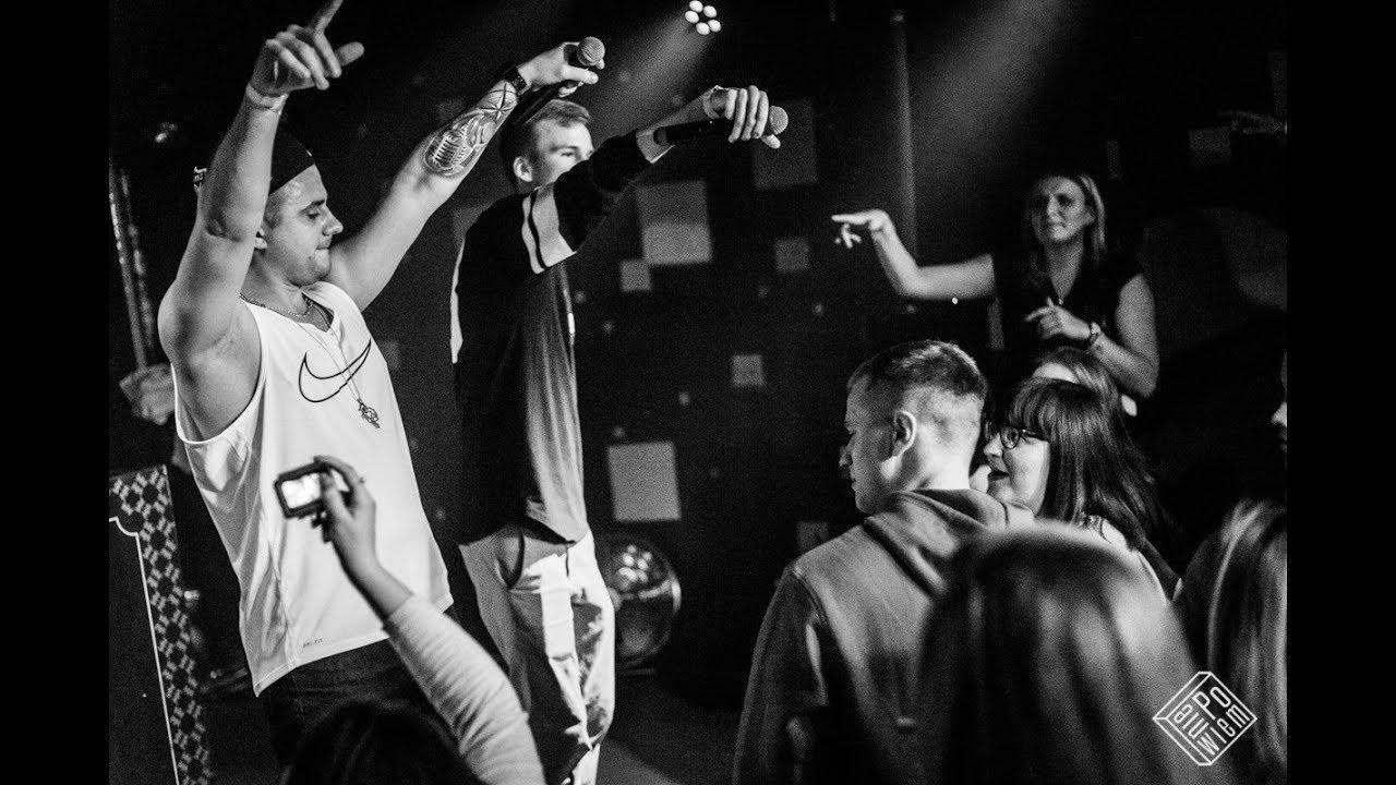 PJK Eastny – Pełny Cały Klub feat. GRH, Cester