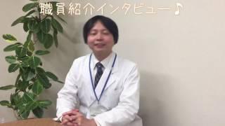 【obm】教職員紹介インタビュー☆辻先生編