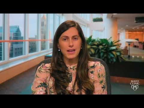 What To Expect Following Bilateral Prophylactic Mastectomy Surgery — Mayo Clinic