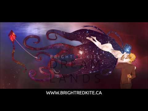 Bright Red Kite - Desiderata