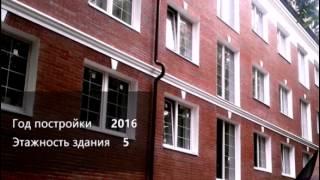 ЖК AEROLOFTS - аренда квартир, продажа квартир(, 2015-06-14T18:23:22.000Z)