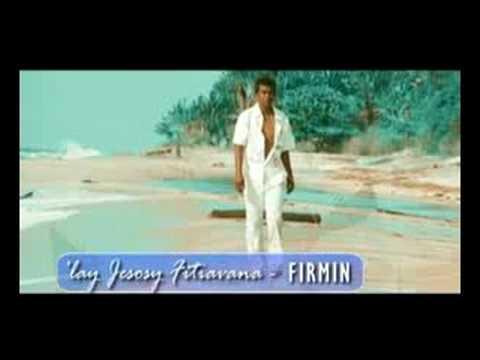'Lay Jesosy Fitiavana